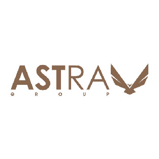astragroup reklam ajansı