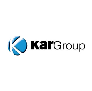 kar group reklam ajansı